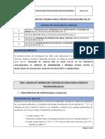 ESPECIFICACIONES TECNICAS LML-X1 FINAL.pdf