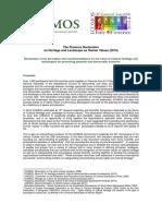 GA2014_Symposium_FlorenceDeclaration_EN_final_20150318.pdf