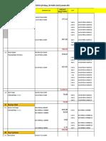 20150529_progress_AMP-Nikko-Ratna.xlsx