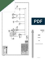 C006 - copia.pdf