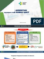 Kebijakan Akreditasi Rs Banten 4 April 2019