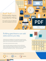 6 2 Productivity Toolkit Global en Final v2