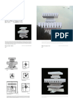 156. Proyecto l Perm Museum