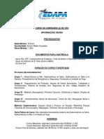 1.-INFORMAÇÕES-CMV-2019.docx