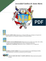 Escudo de la Universidad Católica de Santa María.docx