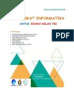 BUKU INFORMATIKA KELAS VII SMP-dikonversi.pdf