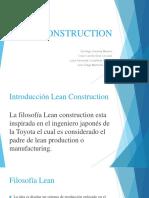 LEAN CONSTRUCTION (2).pptx