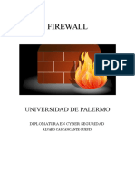 Seguridad Informatica Firewalls (1)