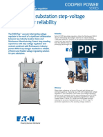 ever-tap-voltage-regulator-product-aid-pa225008en.pdf