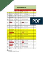 oferta de disciplinas 2016_2.pdf