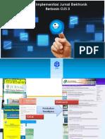 MANAJ-PENERBITAN-OJS-3.pdf