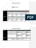 Grade de Horários 2016-2.pdf