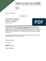 SPRINGER INTERNATIONAL INC.docx