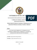 FCHE-CHT-179.pdf