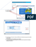 Registration_and_Wallet_creation_process.pdf