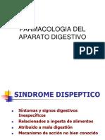 14 FARMACOLOGIA DEL APARATO DIGESTIVO.ppt