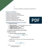 HIDROLOGIA_INFORME
