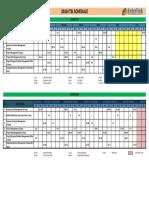 2018 Itsi Schedule v.0.1