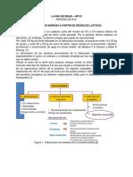 LLUVIA DE IDEAS – SPI III.docx