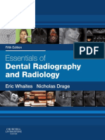 Whaites-Essentials of Dental Radiography and Radiology Ed 5 2013 (1)