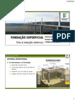 AULA02 - Tipos Fundacoes Rasas.pdf