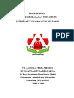 D. PROGRAM PROTEKSI KEBAKARAN.doc
