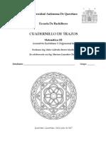 cuadernillo_de_trazos_geometría.pdf