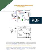 Cargador de batería con desconexión automática.pdf