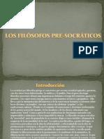 Análisis de Filósofos Presocraticos.pptx