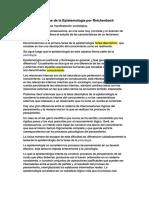 docdownloader.com_las-tres-tareas-de-la-epistemologia-por-reichenbach.pdf