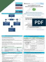 TASA DE FILTRADO RENAL (ARTICULO).pdf