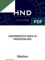 PDF - Presentacion Explicada.