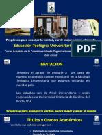 UTHEO_Chile_Folleto_01_V1