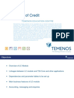 T3TLC - Letters of Credit - R10.2 (1)