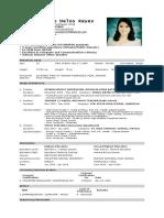 MS. DELOS REYES CV.doc