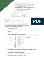361686907-UTS-Robotika-Mahir-Kelas-XII.pdf