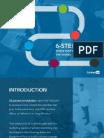 6-step-guide-v01-160726183604.pdf