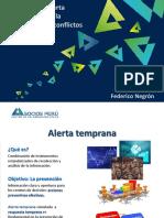 0_Sistema de Alerta Temprana para la prevención de conflictos.pdf