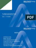 TurboGen Construction.ppt
