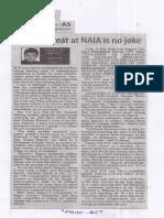 Manila Standard, July 30, 2019, Bomb threat at NAIA is no joke.pdf