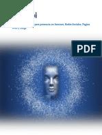 Paquete-blogs.pdf