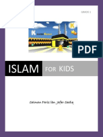islam4kids1.pdf