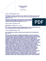 Cadalin vs. POEA G.R. No. L 104776