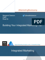 Marketingbootcampbuildingyour2015marketingplan Dawson 150115153522 Conversion Gate02