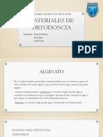 MATERIALES DE ORTODONCIA.pptx