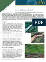 Pueblo-Viejo-Environment-Water-Fact-Sheet.pdf