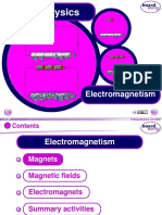 Electricity-Electromagnetism (1).ppt