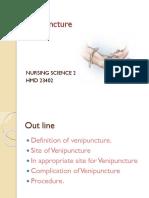 1.1Venipuncture_lec[1].ppt