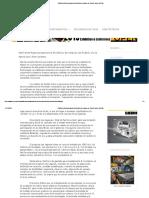 PanTerra Reprocesamiento histórico de relaves de Pueblo Viejo _ E & MJ.pdf