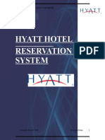52763471-Hyatt-Hotels-Reservation-System.doc